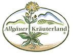 logo_allgauer_kraeuterland