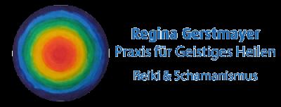 Regina Gerstmayer Logo